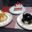 出産記念日!クアトロ6歳!