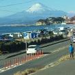 鎌倉〜江ノ島へ❣️鎌倉編