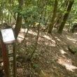 まち歩き西0971 京都一周トレイル 西山コース 38