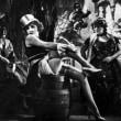 映画 嘆きの天使(1930) 戦前のドイツを代表する映画