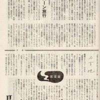 美智子皇后の恐れる噂