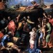 「主の変容とその意義」 マルコによる福音書9章2~10節