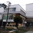 本日ははるやま大阪湯里店へ。粗品をもらいに。健康チェックコーナーで健康チェックを受けると200ポイントもらえるというのでチェックを。ストレスチェックではストレス100%。