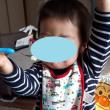 2018/03/21(水)