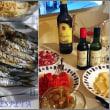 *酒とバラ(フラメンコ)の日々?! en マラガ* |Días de vino y rosas  en Málaga]