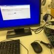 Windows7スタートアップ修復繰り返す・・・