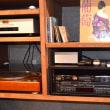 極上:ATEZ(Audio technical Enjoy Zone)