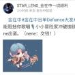 お久しぶりです🙌💕ヽ(* ・∀・ )ノ STAR_LENGさんの【fanart】ジェジュン&ネネちゃん😸  Defiance+LAVENDER