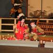 下條歌舞伎ブログのご紹介