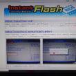 ASRock x58 Extreme3。Instant Flash見つけました。