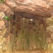 古代ブログ 13 浜松の遺跡・古墳・地名・寺社 5 火穴古墳(108の再録)