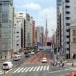 東京の空気は美味しくない!