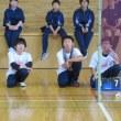 【生徒会行事】球技大会がありました。