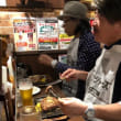 会議           鎌倉店