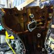 JB23 7型エンジン オーバーホール♪