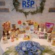 RSP59 サンプル百貨店 INお台場 に 参加してきました