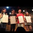 8月12日(土) 東京コメディストア:D 15thライブ「賭け」