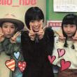 HBCラジオ「Hello!to meet you!」第62回 中編 (12/3)
