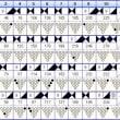 ボウリングのリーグ戦 (330)