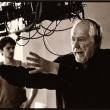 「ロバート・アルトマン ハリウッドに最も嫌われ、そして愛された男」(2014 ビターズ・エンド)
