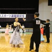 斎藤&井上のナイスダンス