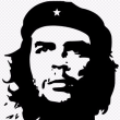 『エルネスト』-チェ・ゲバラと共にボリビア解放闘争に参加し、現地に散った日系ボリビア人の映画