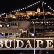 ブダペスト、新しい挑戦