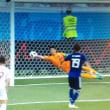 サッカー日本代表決勝トーナメント進出、おめでとう