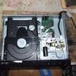 DVP-SR20 DVD Player