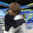 スマステLASTにAbemaTVで72時間ホンネテレビ!!