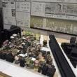 Diploma × kyoto'17 の2日目へ。