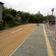 宇都宮城散歩