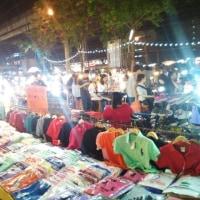 =ラムカムヘンで美味しい小籠包とナイトマーケット= Ting Tai Fu 鼎泰福