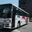 西鉄バス 6104