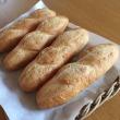 検証・JHBSフランスパン
