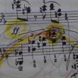 【3才のレッスン】ピアノへの導入⑤