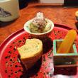 日本酒&酒の肴