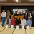 2013/10/20(日曜日)JARL埼玉支部FOXハンティング