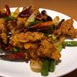 浦和 中国料理 天天香(テンテンシャン)