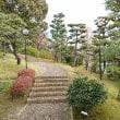 昨日は奈良市の 松伯美術館に