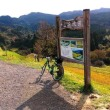 2018「清和の森サイクリング」走行会お疲れさまでした!その1