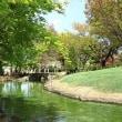 ハーブ庭園・旅日記Ⅱ