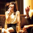 【芸能事務所エーチーム評判】吉岡里帆を西麻布で引っ張りまわしたら、可愛すぎて死んだ