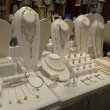 真珠まつりを開催