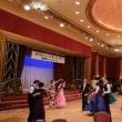 今日は海老原ダンススクールパーティーでした!