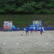 木次中学校体育祭