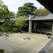 京都・智積院(国宝・長谷川等伯障壁画)