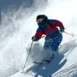 古歌顧裏:4 スキーの歌