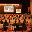 第3回さかいっ子郷土検定決勝大会を開催