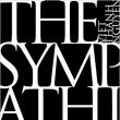 「シンパサイザー」The Sympathizer ヴィエト・タン・ウェン著 早川書房